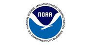 NOAA hurricane center