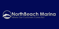 northbeach marina